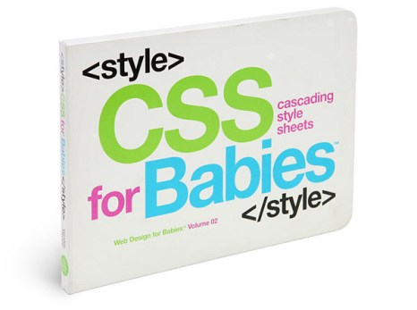 ec29_css_for_babies