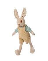 Pluszowy królik Ragtales