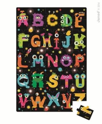 pol_pm_puzzle-podlogowe-w-walizce-alfabet-potworki-janod-1470_4