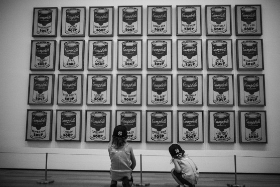 _9-muzeum