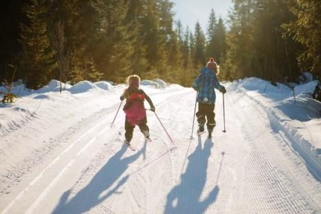 skiing-in-norway
