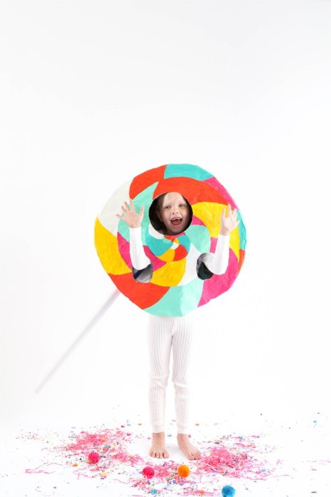 Lollipop_Costume1_600