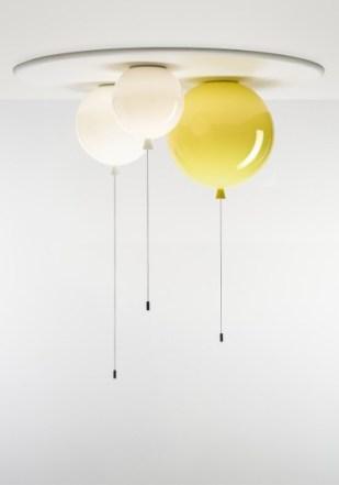 zestaw-lamp-memory-brookis-3