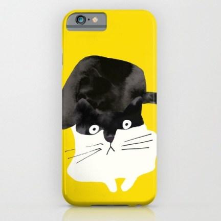 cat-fl9-cases