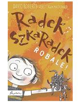 Radek Szkaradek