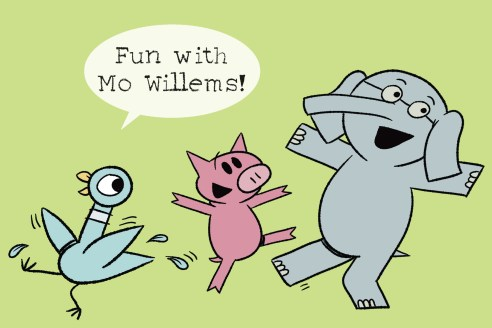 activity_guide_mo_willems