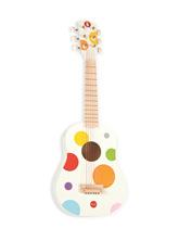 Gitara confetti