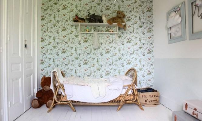 1wicker-bed3