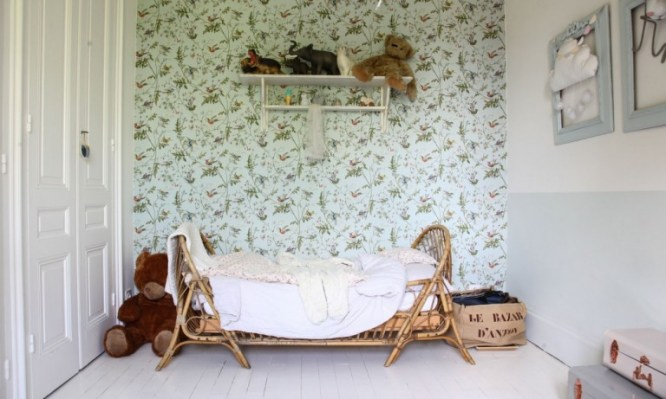 1wicker-bed3