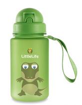 LittleLife Bidon LittleLife