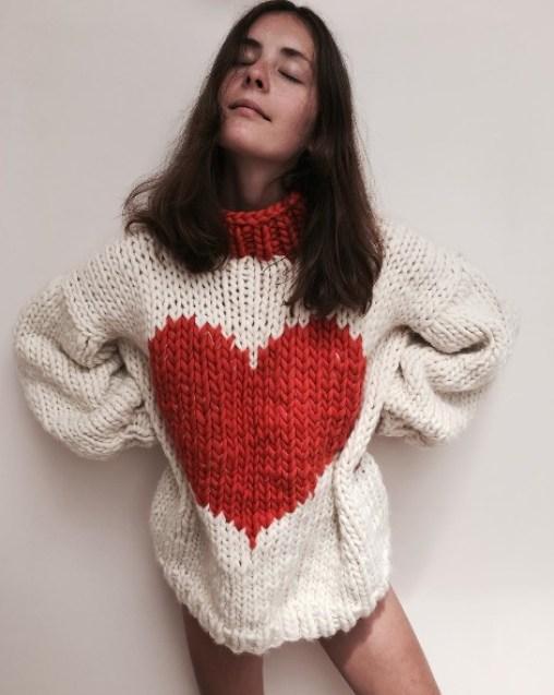 sweter5
