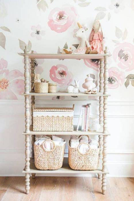 20-kid-room-shelves-with-styling-you-ll-want-to-copy-kids-room-design-blush-pink-and-neutral-kids-bookshelf-580fac54fe579f0852272a6b-w620_h800