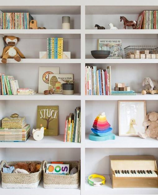 20-kid-room-shelves-with-styling-you-ll-want-to-copy-kids-room-design-built-in-bookshelf-in-kids-room-with-toys-580faa1650250a0828f2e47d-w620_h800