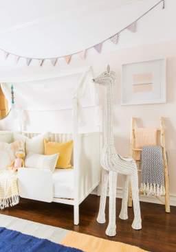 Emily-Henderson_Brady-Tolbert_Stokke-Home_Nursery_Kids-Room_Pink_Boho_Scandinavian_Modern_White_Pink_Blush_Room_2