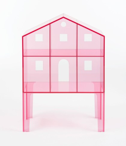 villa-fabio-novembre-kartell-milan-design-week-furniture-homeware2