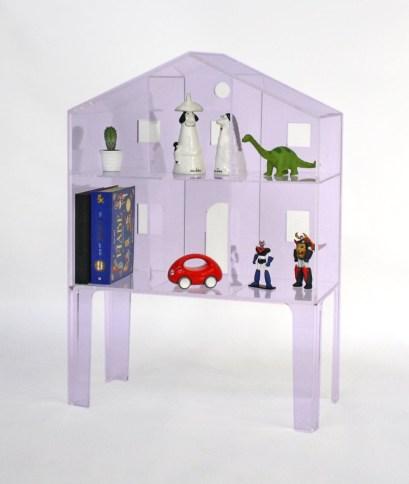 villa-fabio-novembre-kartell-milan-design-week-furniture-homeware3