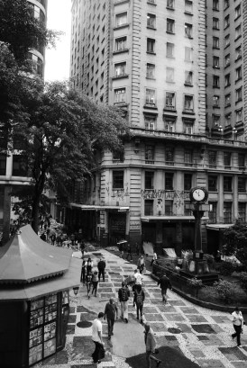 45 Sao Paulo