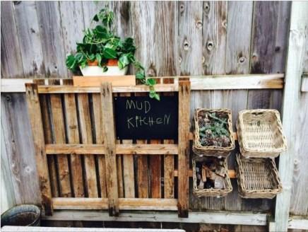 httpswww.1001gardens.org20140720-mud-kitchen-ideas