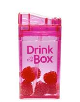 Bidon Drink in The Box