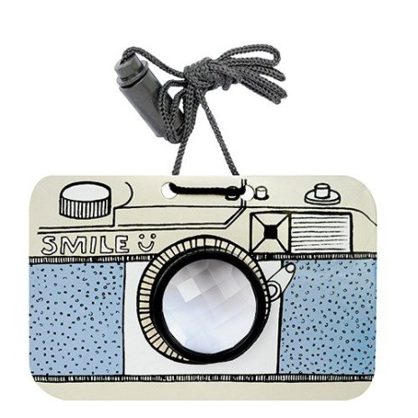 pocket-money-collection-vintage-kaleidoscope-camera-4