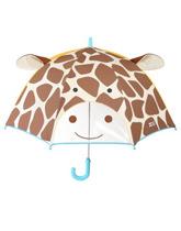 Parasol Zoo Żyrafa