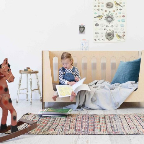 Ava_Cot_Nursery_Kids_Plyroom_Melbourne_Furniture_Junior_Toddler_Bed_Daybed_1600x