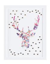 Obraz Cervo