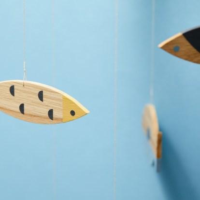 projekt_dzioopla_fish_wooden_mobile_handmade_toys_006