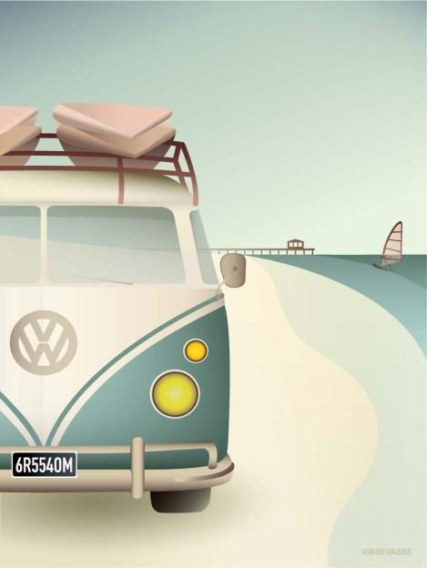 VW_Camper.Grafisk.LowRes