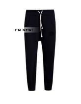 Spodnie Laguna Black Pro