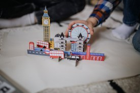 Londyn (10)