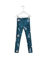 Leggings Kids Cosmos