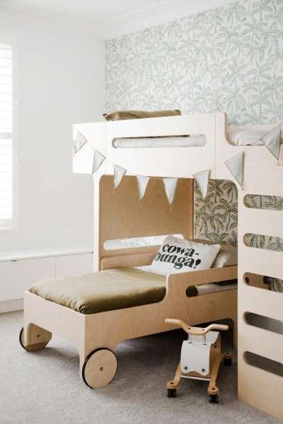 Beds-for-two-kids-Rafa-kids-683x1024