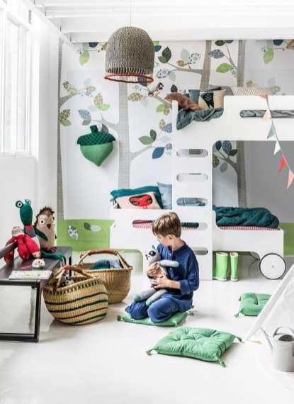 Rafa-kids-FR-white-beds-02-ROBBIE-746x1024