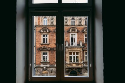 krakow-relaks-apartamenty-ewa-przedpelska-25