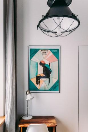 krakow-relaks-apartamenty-ewa-przedpelska-30
