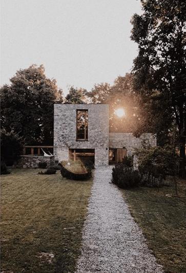 dom nad zrodlami 6