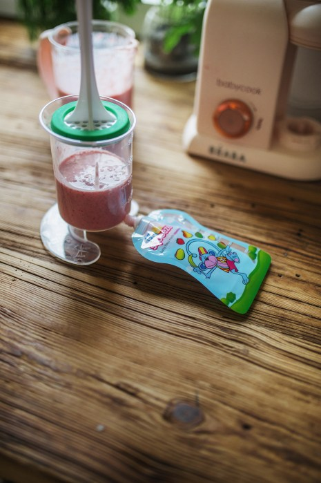 shake truskawowy + Beaba + Squeeze (6)
