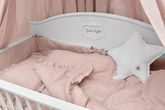 Linen_bedding_dusty_pink_lifestyle_01