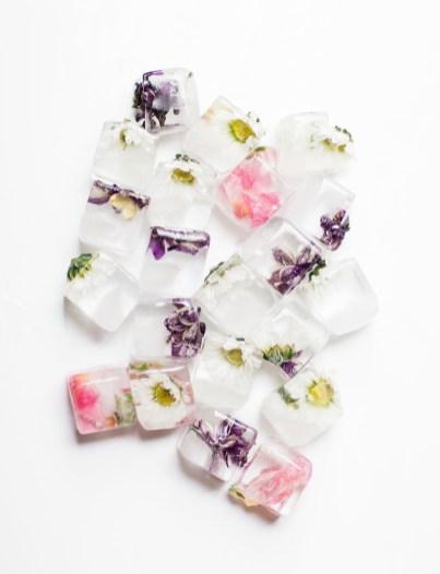 floral-ice-cubes-GlitterInc_Blog-9336