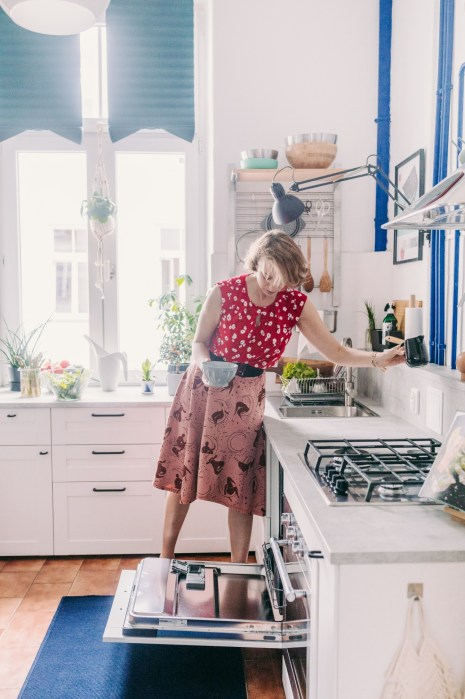 resize_ikea-kuchnia-ladnebebe-ewa-przedpelska-19