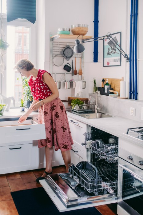 resize_ikea-kuchnia-ladnebebe-ewa-przedpelska-20
