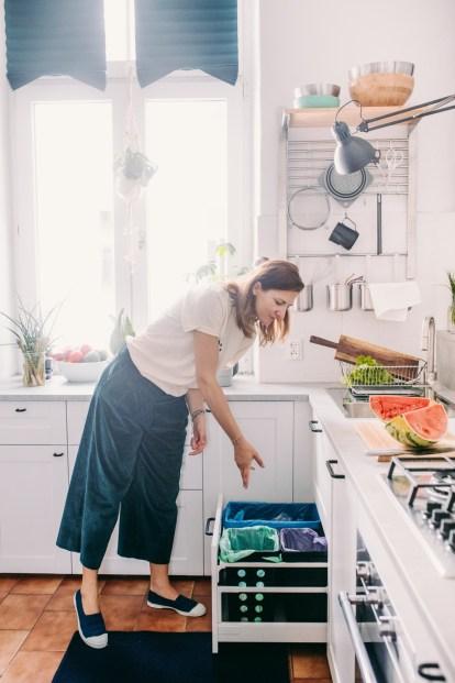 resize_ikea-kuchnia-ladnebebe-ewa-przedpelska-47