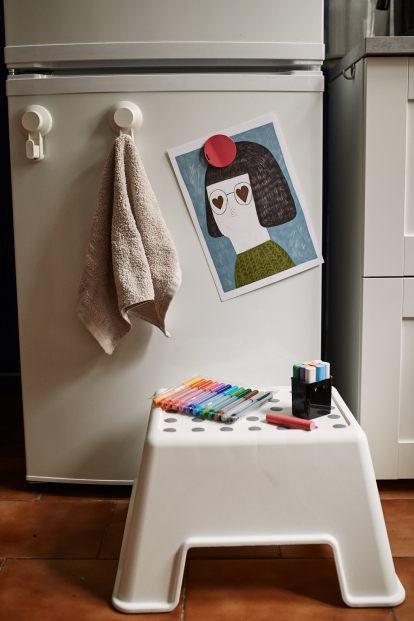 IMG_3621Ładne Bebe x Ikea