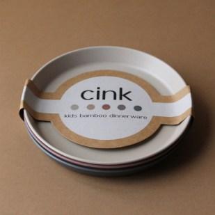 cink2