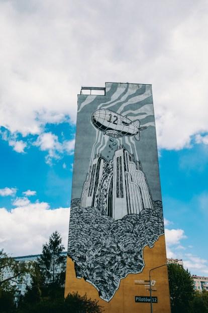 murale-gdansk-ewa-przedpelska-1