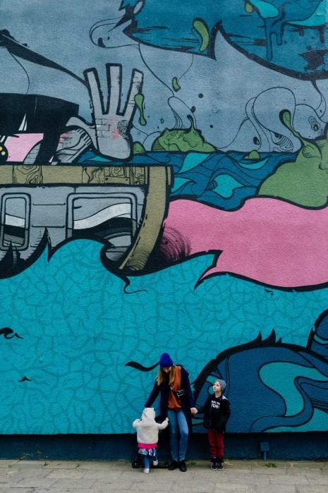 murale-gdansk-ewa-przedpelska-6