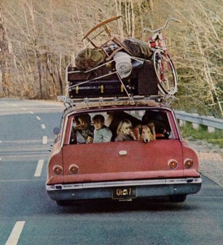vintage-station-wagon-8