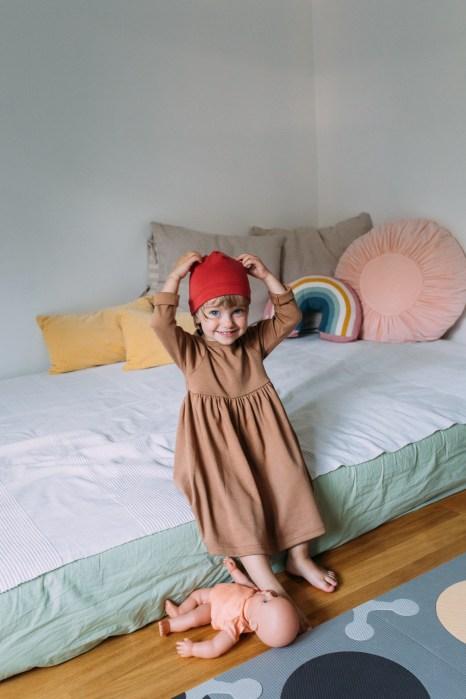 coodo-milena-ewa-przedpelska-14