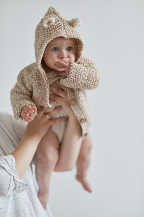 millebaby_aw19_02